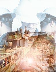 Industry Outlook Abalysis - KASIKORN RESEARCH CENTER